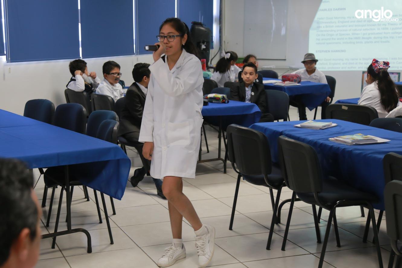 ANGLO MEXICANO DE COATZACOALCOS-PRIMARIA-CLASE MUESTRA-2019-1763
