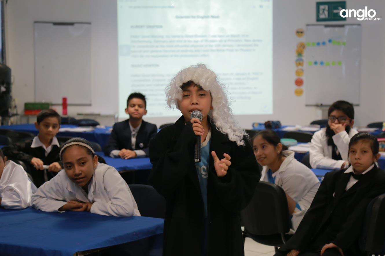 ANGLO MEXICANO DE COATZACOALCOS-PRIMARIA-CLASE MUESTRA-2019-2137