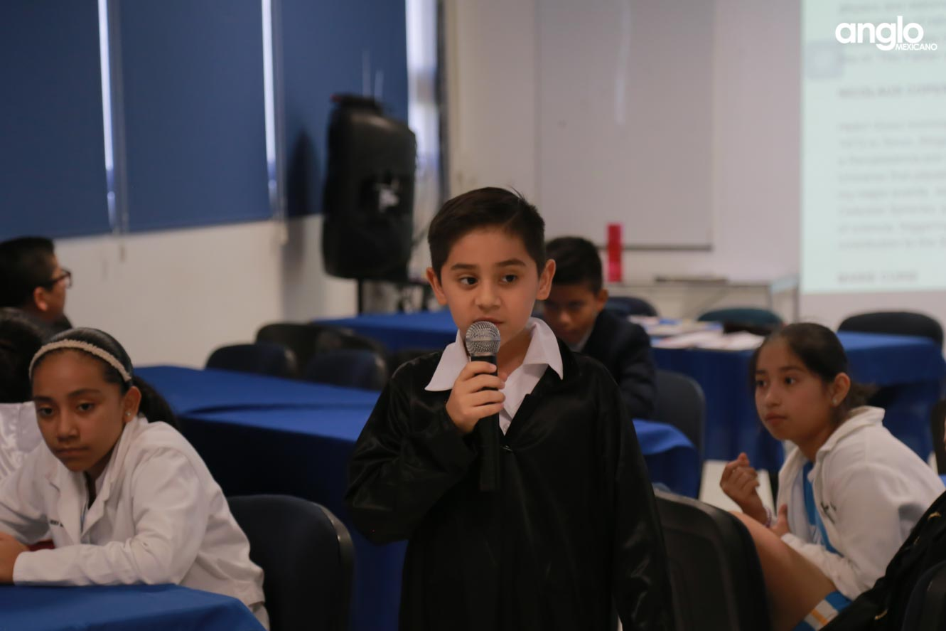 ANGLO MEXICANO DE COATZACOALCOS-PRIMARIA-CLASE MUESTRA-2019-2147