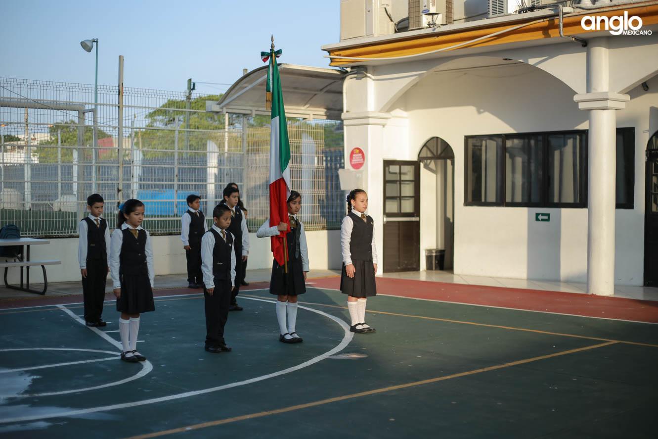 ANGLO MEXICANO DE COATZACOALCOS-PRIMARIA-HOMENAJE-8592