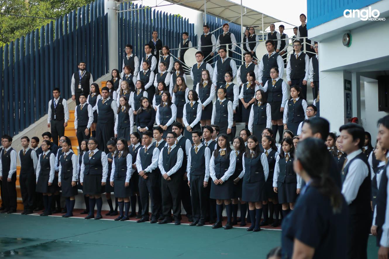 ANGLO MEXICANO DE COATZACOALCOS-SECUNDARIA-HOMENAJE-8520