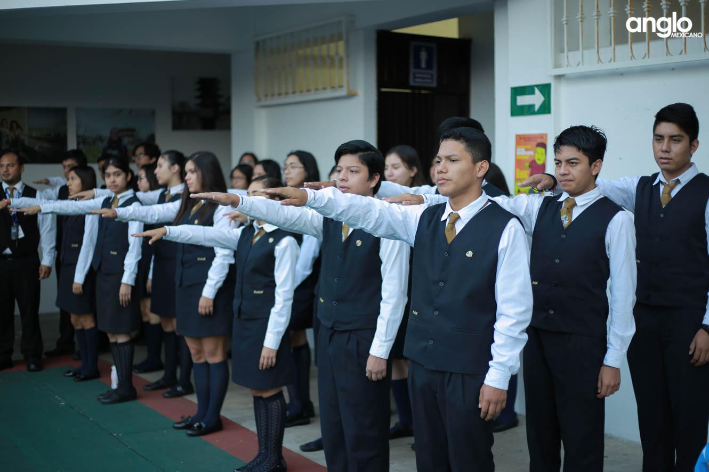 ANGLO MEXICANO DE COATZACOALCOS-SECUNDARIA-HOMENAJE-8525