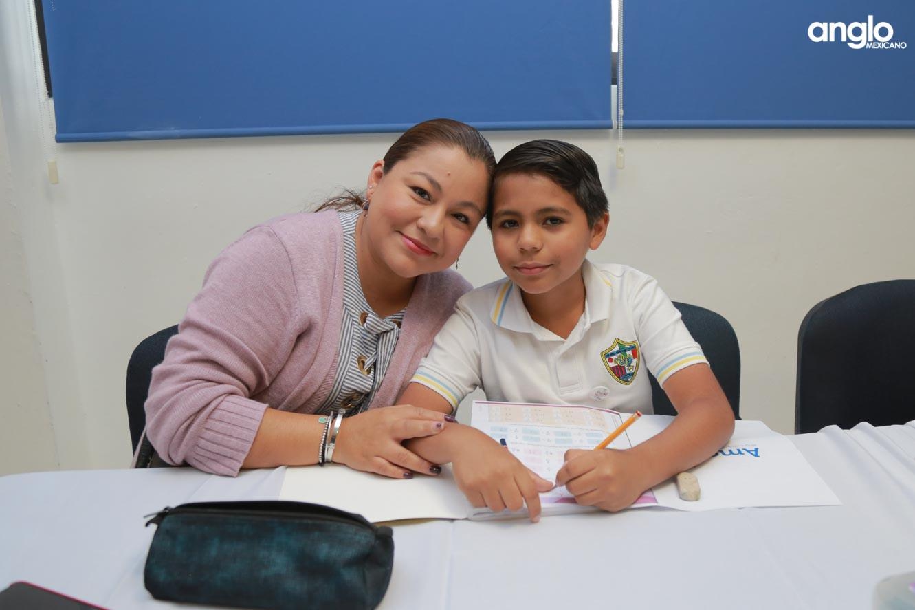 COLEGIO ANGLO MEXICANO-CLASE MUESTRA-PRIMARIA-2019-2318