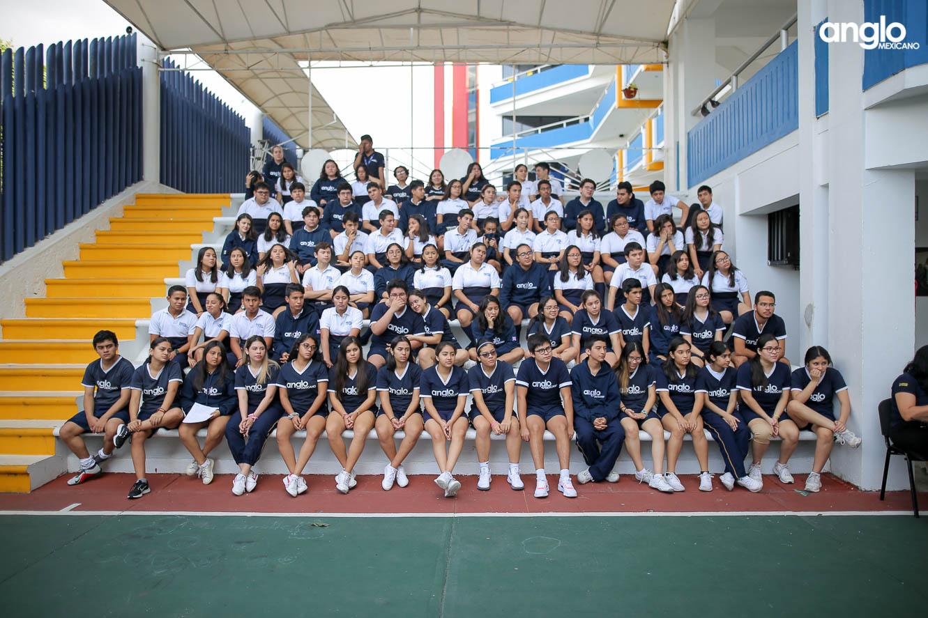 COLEGIO ANGLO MEXICANO DE COATZACOALCOS-BACHILLERATO-SEMANA DE LA LECTURA-6468