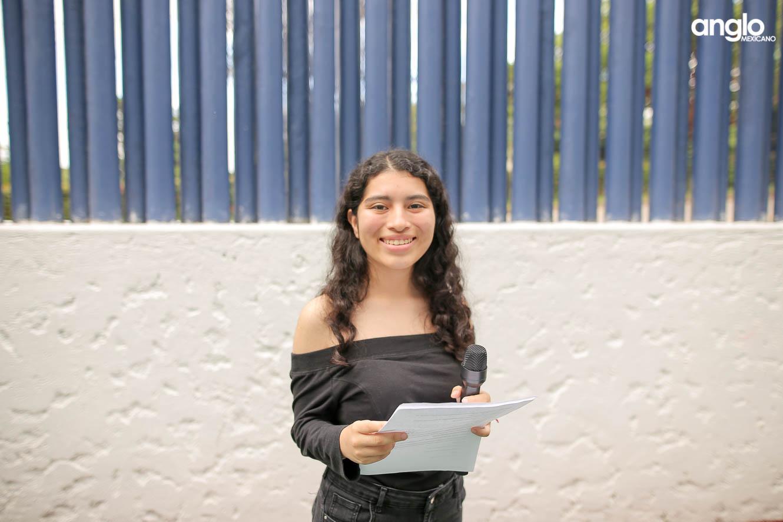 COLEGIO ANGLO MEXICANO DE COATZACOALCOS-BACHILLERATO-SEMANA DE LA LECTURA-6559