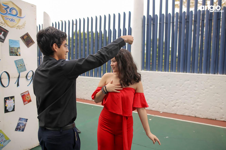 COLEGIO ANGLO MEXICANO DE COATZACOALCOS-BACHILLERATO-SEMANA DE LA LECTURA-6658