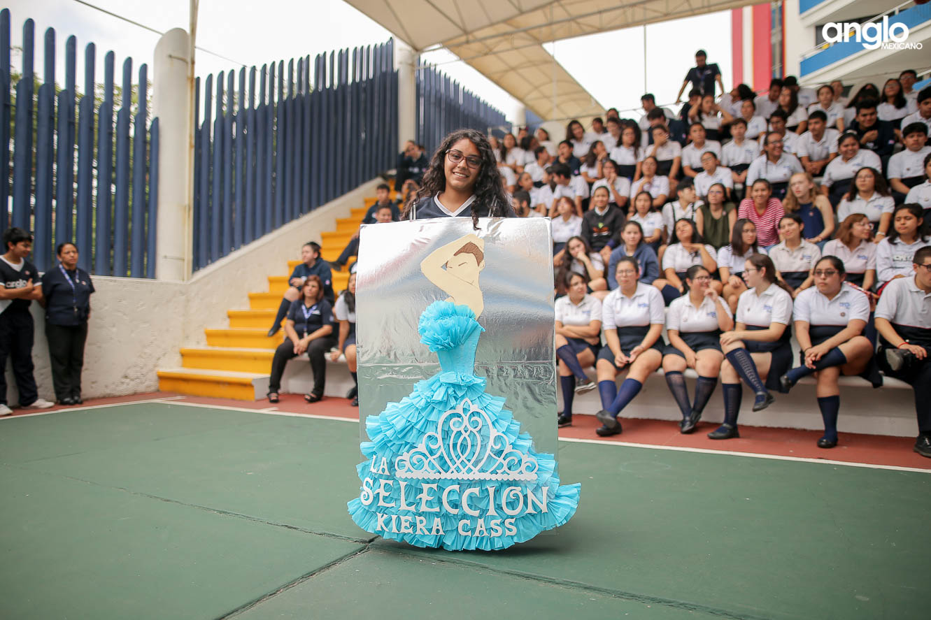 COLEGIO ANGLO MEXICANO DE COATZACOALCOS-BACHILLERATO-SEMANA DE LA LECTURA-6984