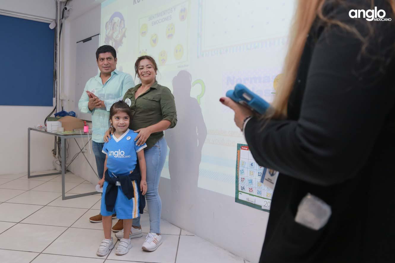 COLEGIO ANGLO MEXICANO DE COATZACOALCOS-CLASE MUESTRA-PRIMARIA-2019-4614