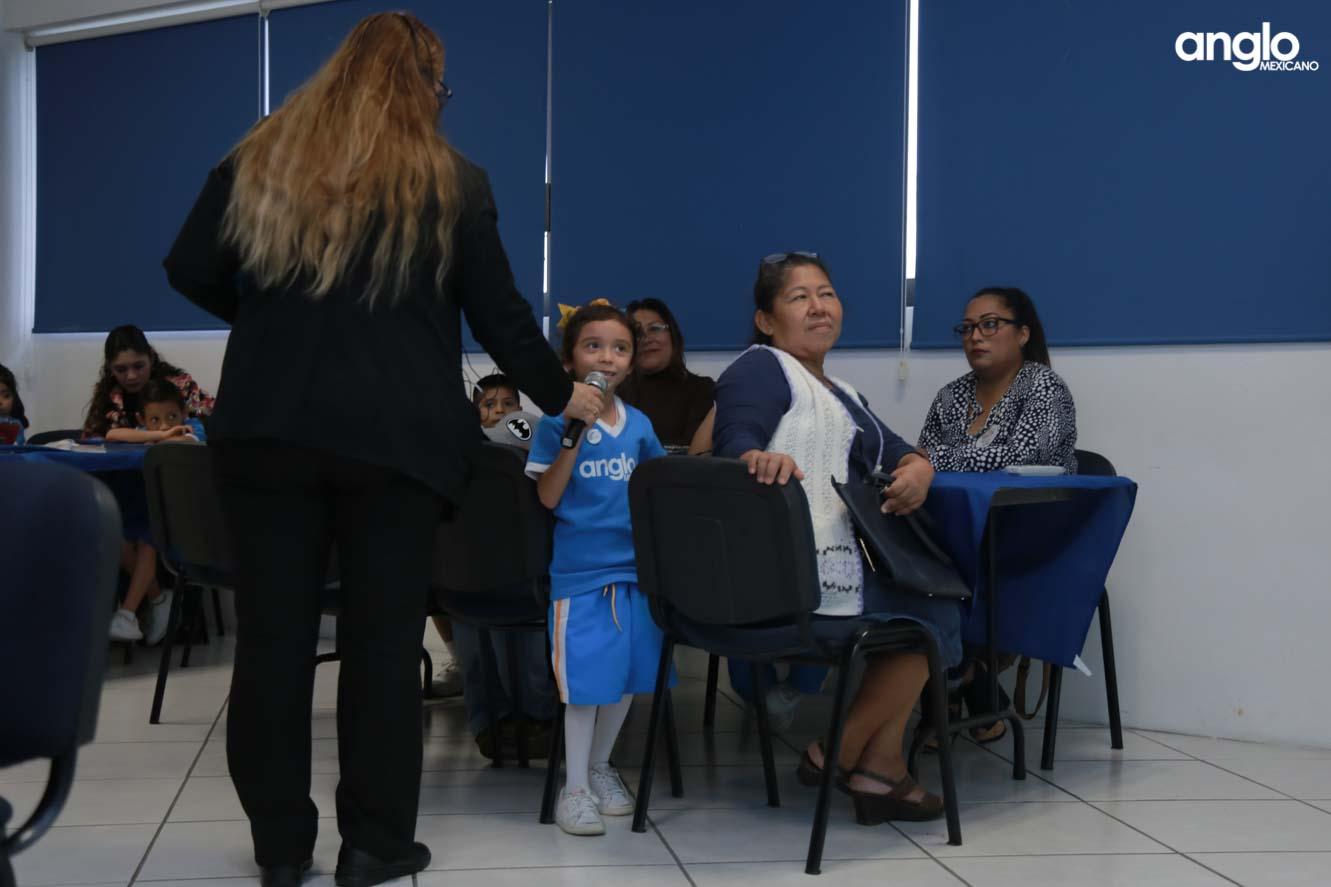 COLEGIO ANGLO MEXICANO DE COATZACOALCOS-CLASE MUESTRA-PRIMARIA-2019-4643