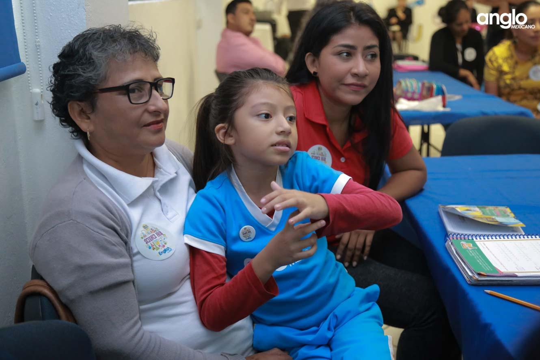COLEGIO ANGLO MEXICANO DE COATZACOALCOS-CLASE MUESTRA-PRIMARIA-2019-4745