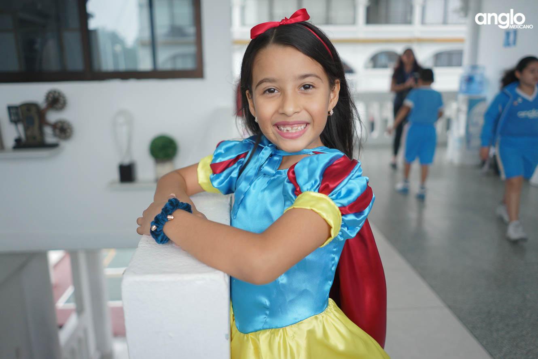 COLEGIO ANGLO MEXICANO DE COATZACOALCOS-SEMANA DE LA LECTURA-PRIMARIA-06044