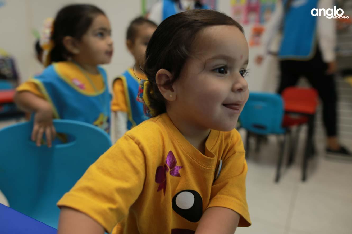 COLEGIO ANGLO MEXICANO DE COATZACOALCOS-UN DIA EN PREESCOLAR-2019-5821