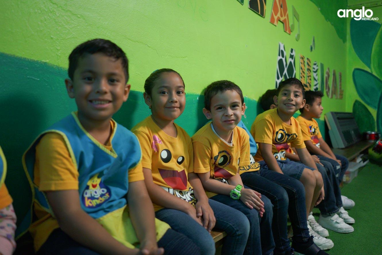 COLEGIO ANGLO MEXICANO DE COATZACOALCOS-UN DIA EN PRIMARIA-05485
