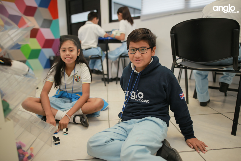 ANGLO MEXICANO DE COATZACOALCOS-PRIMARIA-ROBOTICA-4522