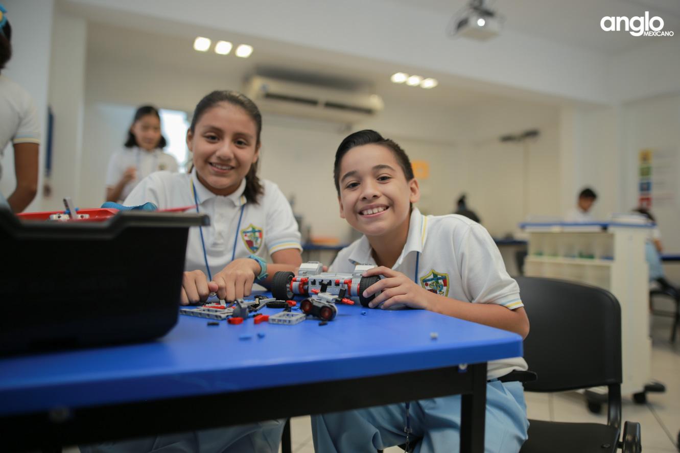 ANGLO MEXICANO DE COATZACOALCOS-PRIMARIA-ROBOTICA-4530