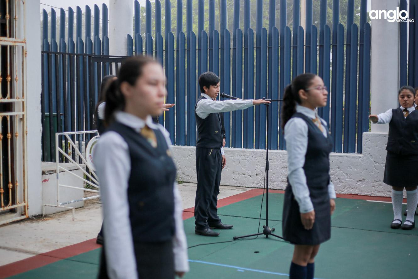 COLEGIO ANGLO MEXICANO DE COATZACOALCOS-BACHILLERATO-HOMENAJE-3468