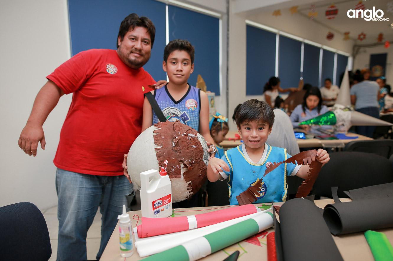 COLEGIO ANGLO MEXICANO DE COATZACOALCOS-PREESCOLAR-FAMILIAS ANGLO-3086