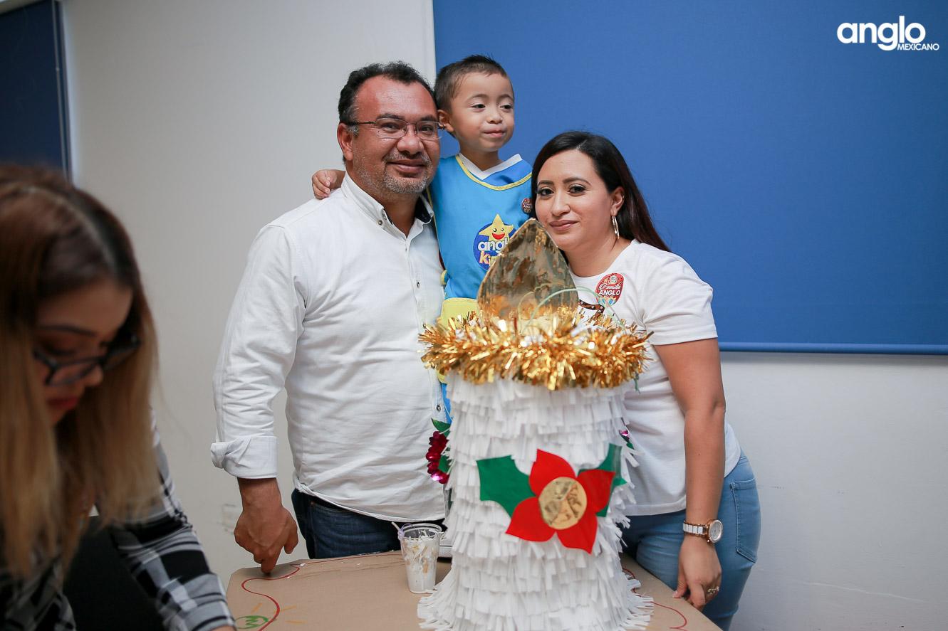 COLEGIO ANGLO MEXICANO DE COATZACOALCOS-PREESCOLAR-FAMILIAS ANGLO-3171