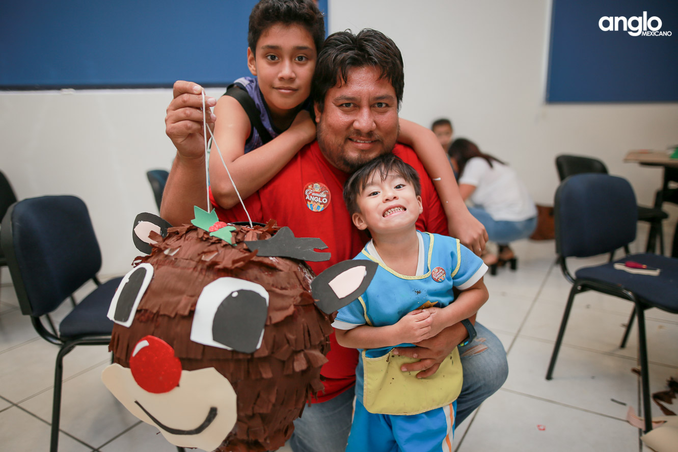 COLEGIO ANGLO MEXICANO DE COATZACOALCOS-PREESCOLAR-FAMILIAS ANGLO-3182