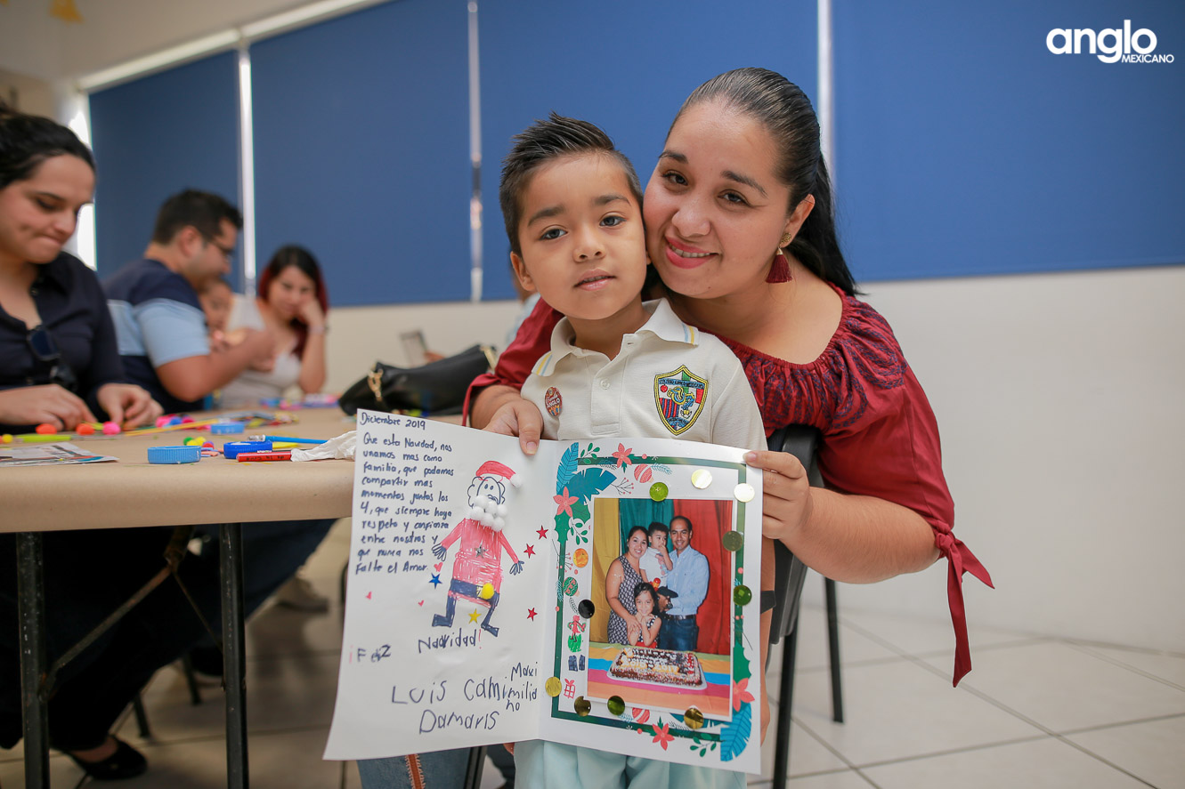COLEGIO ANGLO MEXICANO DE COATZACOALCOS-PREESCOLAR-FAMILIAS ANGLO-3300