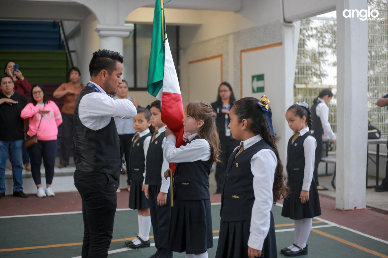 COLEGIO ANGLO MEXICANO DE COATZACOALCOS-PRIMARIA-HOMENAJE-3518