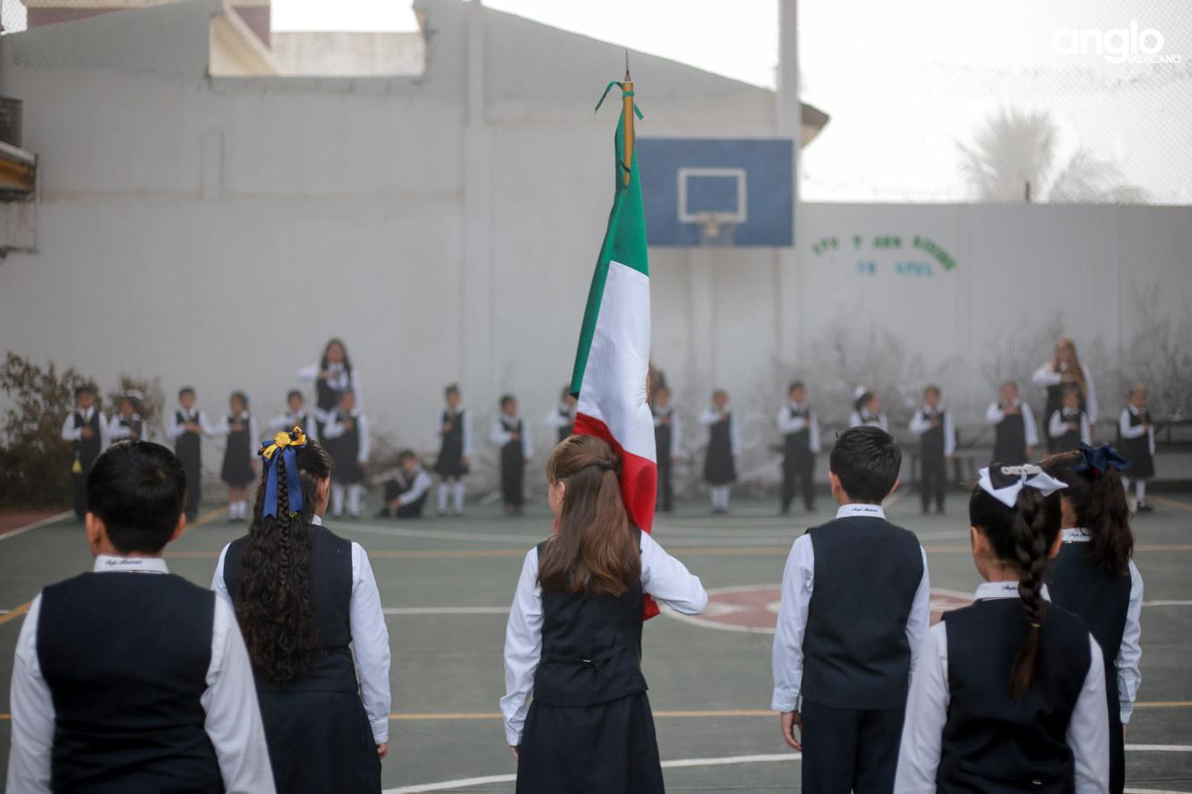 COLEGIO ANGLO MEXICANO DE COATZACOALCOS-PRIMARIA-HOMENAJE-3524