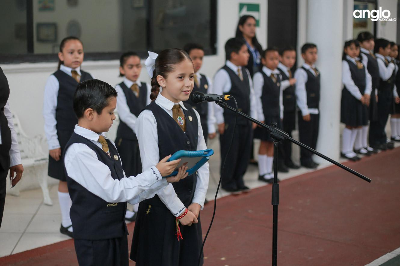 COLEGIO ANGLO MEXICANO DE COATZACOALCOS-PRIMARIA-HOMENAJE-3527