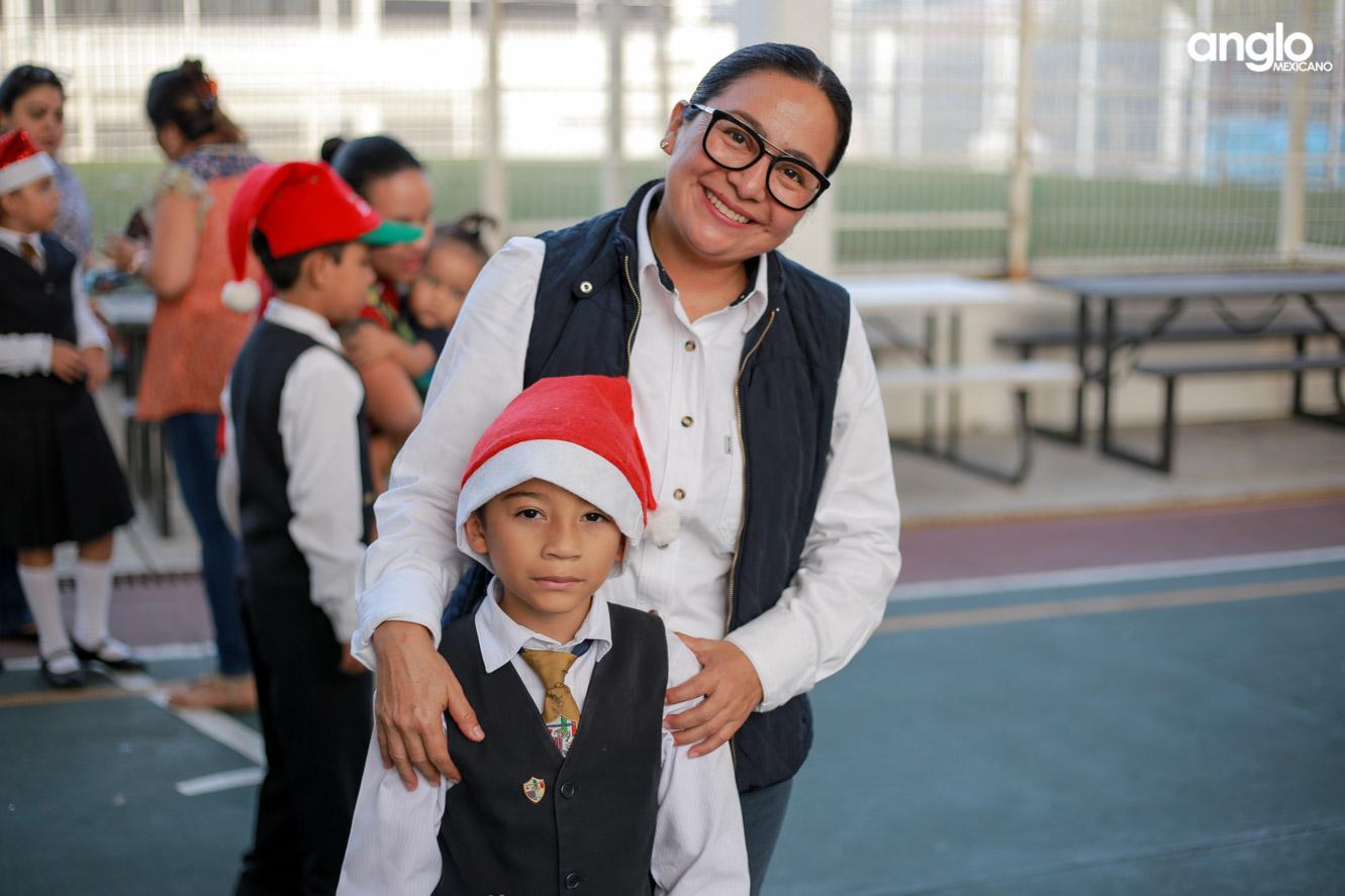 COLEGIO ANGLO MEXICANO DE COATZACOALCOS-PRIMARIA-HOMENAJE-3579