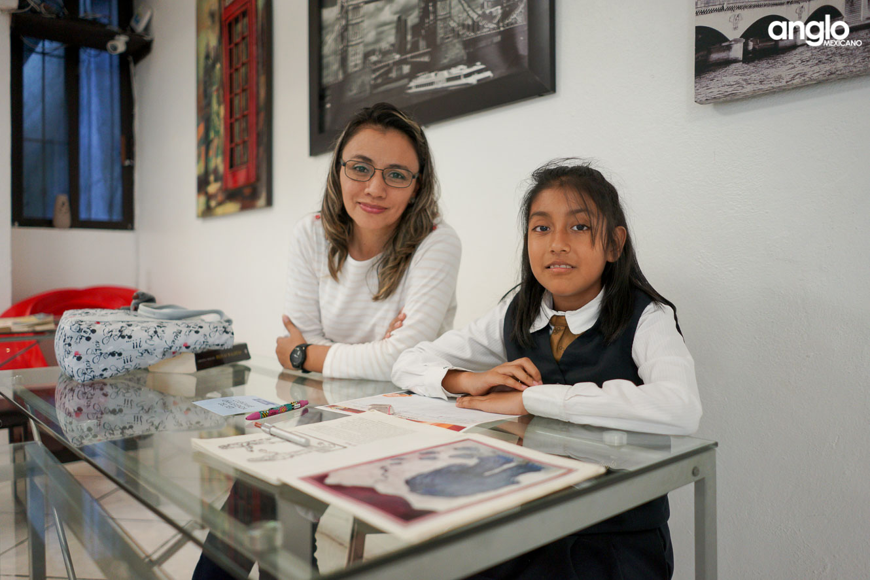 COLEGIO ANGLO MEXICANO DE COATZACOALCOS-PRIMARIA-SEMANA DE LA LECTURA-BIBLIOTECA-06022