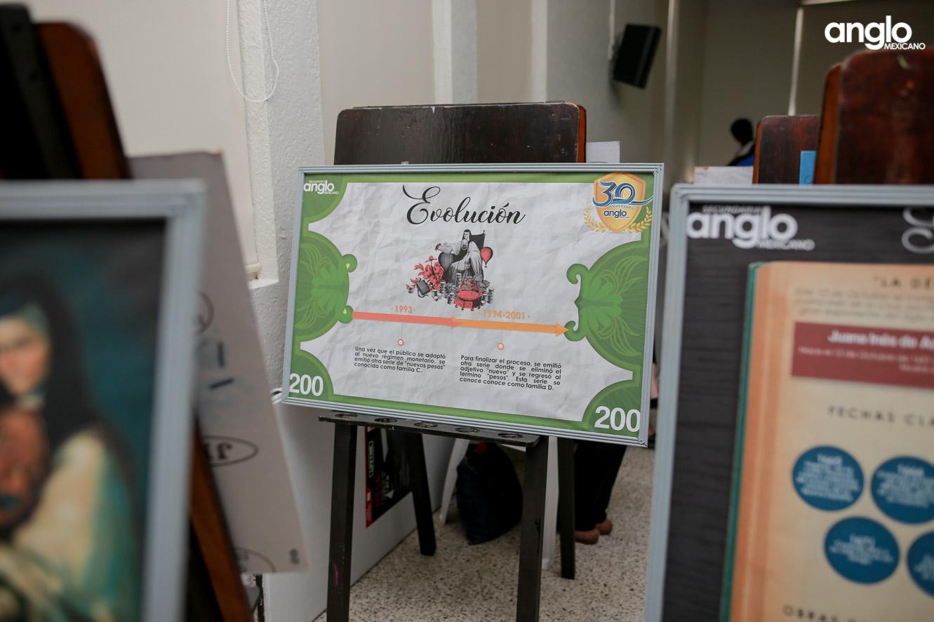COLEGIO ANGLO MEXICANO DE COATZACOALCOS-SECUNDARIA-EXPOSICION EN SALA DE CABILDO-0494