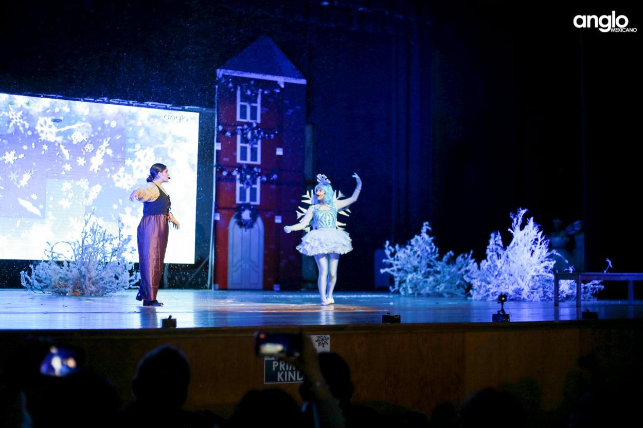 COLEGIO ANGLO MEXICANO - FESTIVAL NAVIDEÑO 2019-6883