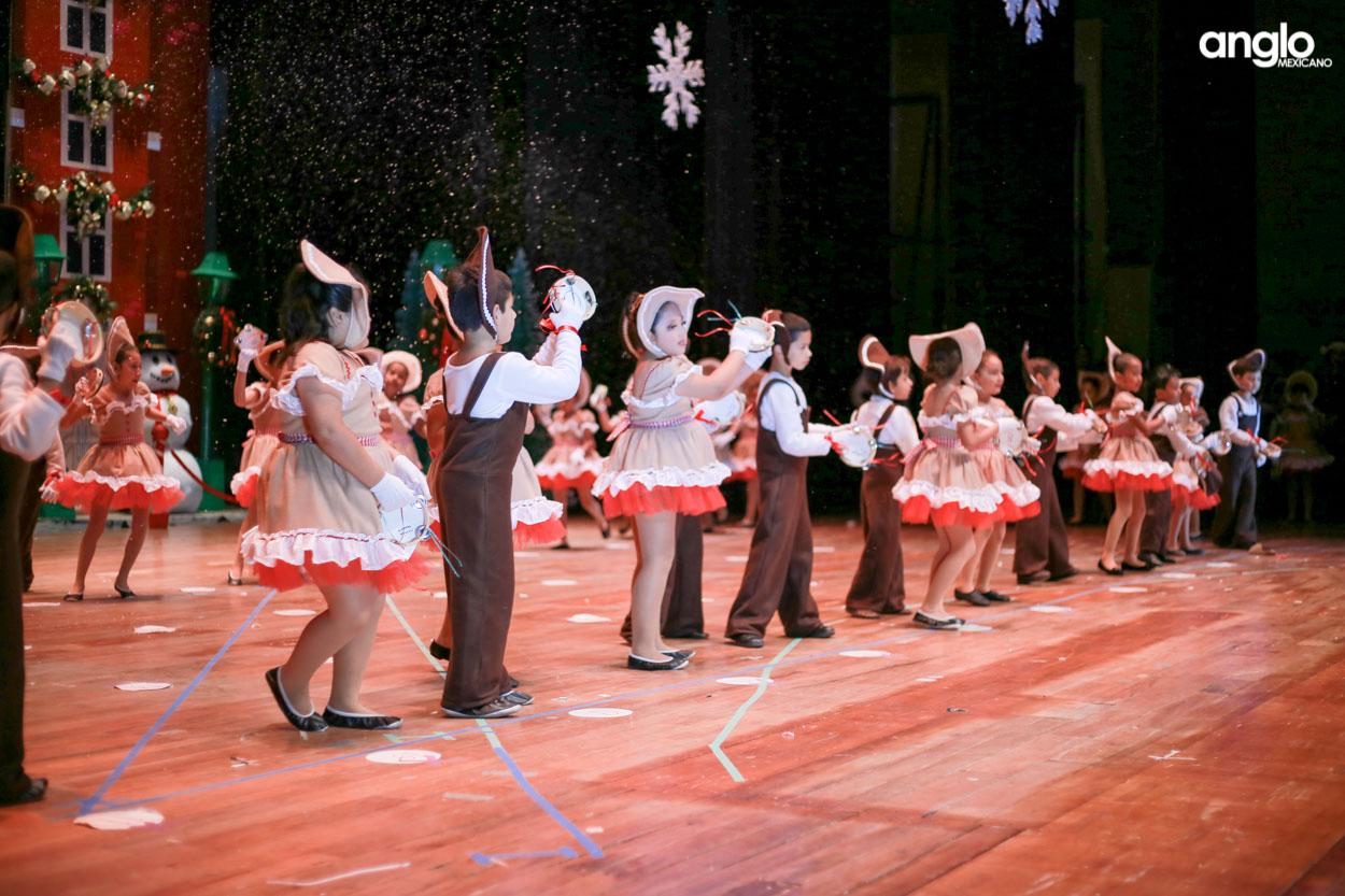 COLEGIO ANGLO MEXICANO - FESTIVAL NAVIDEÑO 2019-7004