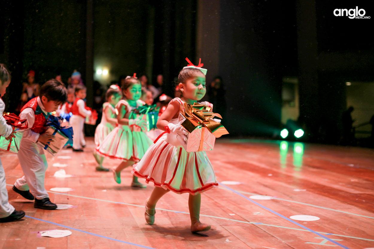 COLEGIO ANGLO MEXICANO - FESTIVAL NAVIDEÑO 2019-7308