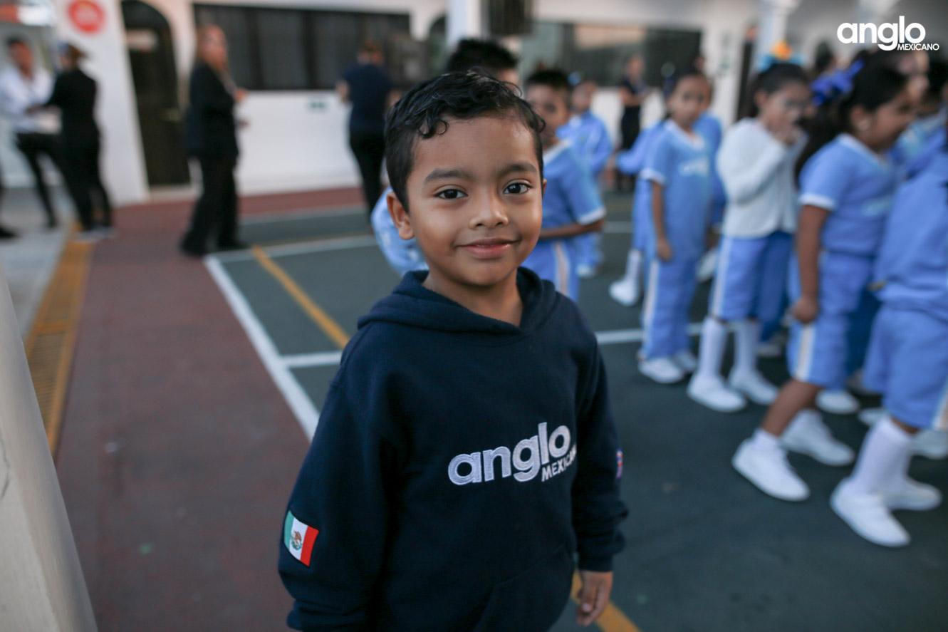 COLEGIO ANGLO MEXICANO DE COATZACOALCOS-PRIMARIA-ACTIVACION-2398
