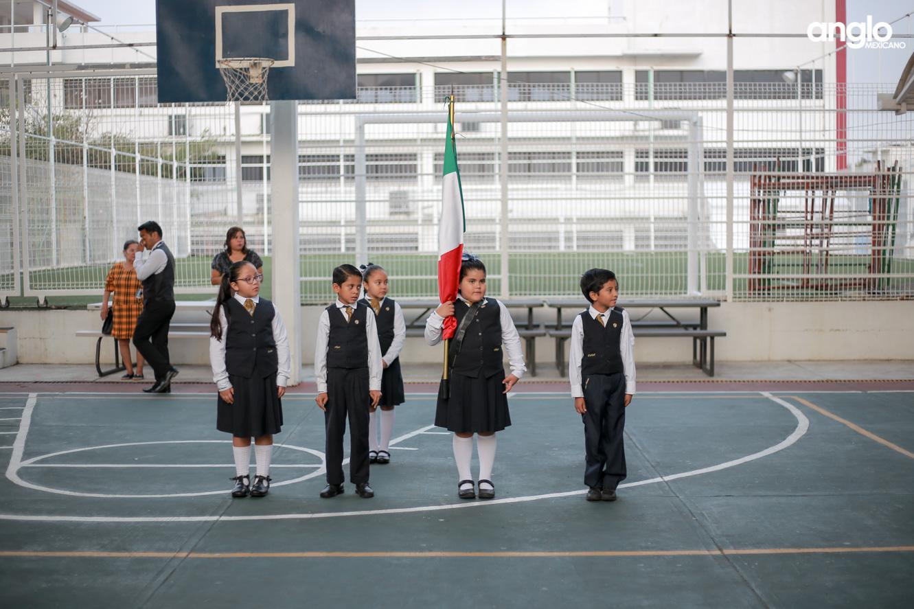 COLEGIO ANGLO MEXICANO DE COATZACOALCOS-PRIMARIA-HOMENAJE ENERO 2020-2059