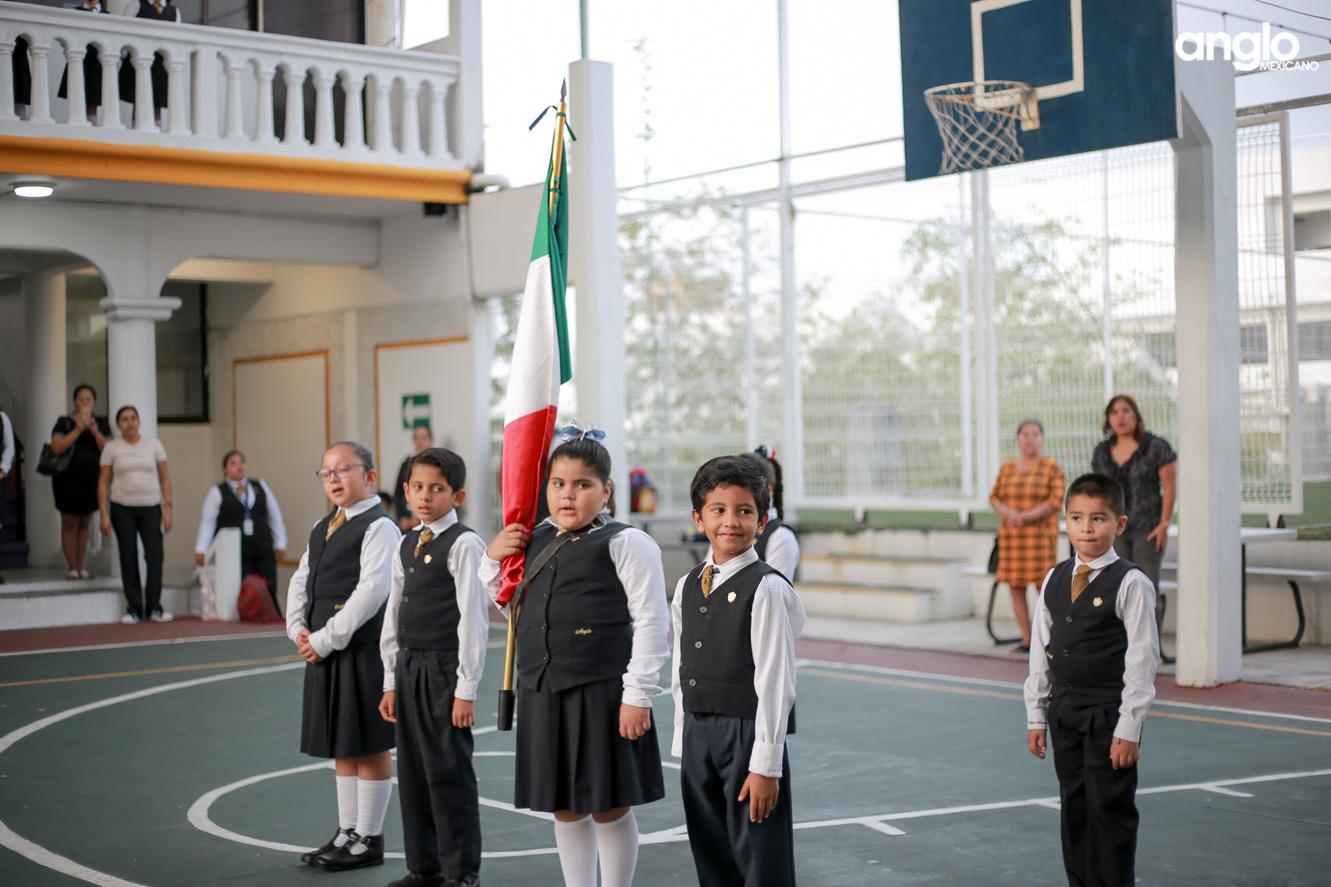 COLEGIO ANGLO MEXICANO DE COATZACOALCOS-PRIMARIA-HOMENAJE ENERO 2020-2069