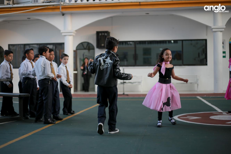 COLEGIO ANGLO MEXICANO DE COATZACOALCOS-PRIMARIA-HOMENAJE ENERO 2020-2099