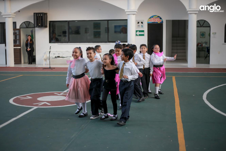COLEGIO ANGLO MEXICANO DE COATZACOALCOS-PRIMARIA-HOMENAJE ENERO 2020-2131