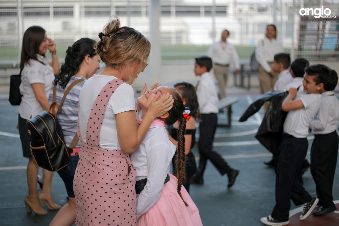 COLEGIO ANGLO MEXICANO DE COATZACOALCOS-PRIMARIA-HOMENAJE ENERO 2020-2152
