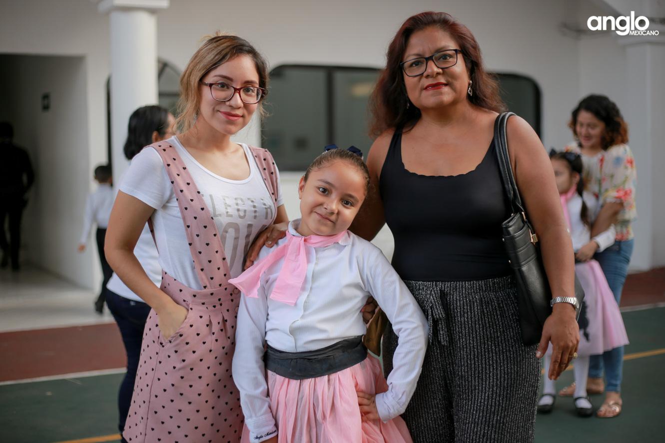 COLEGIO ANGLO MEXICANO DE COATZACOALCOS-PRIMARIA-HOMENAJE ENERO 2020-2181