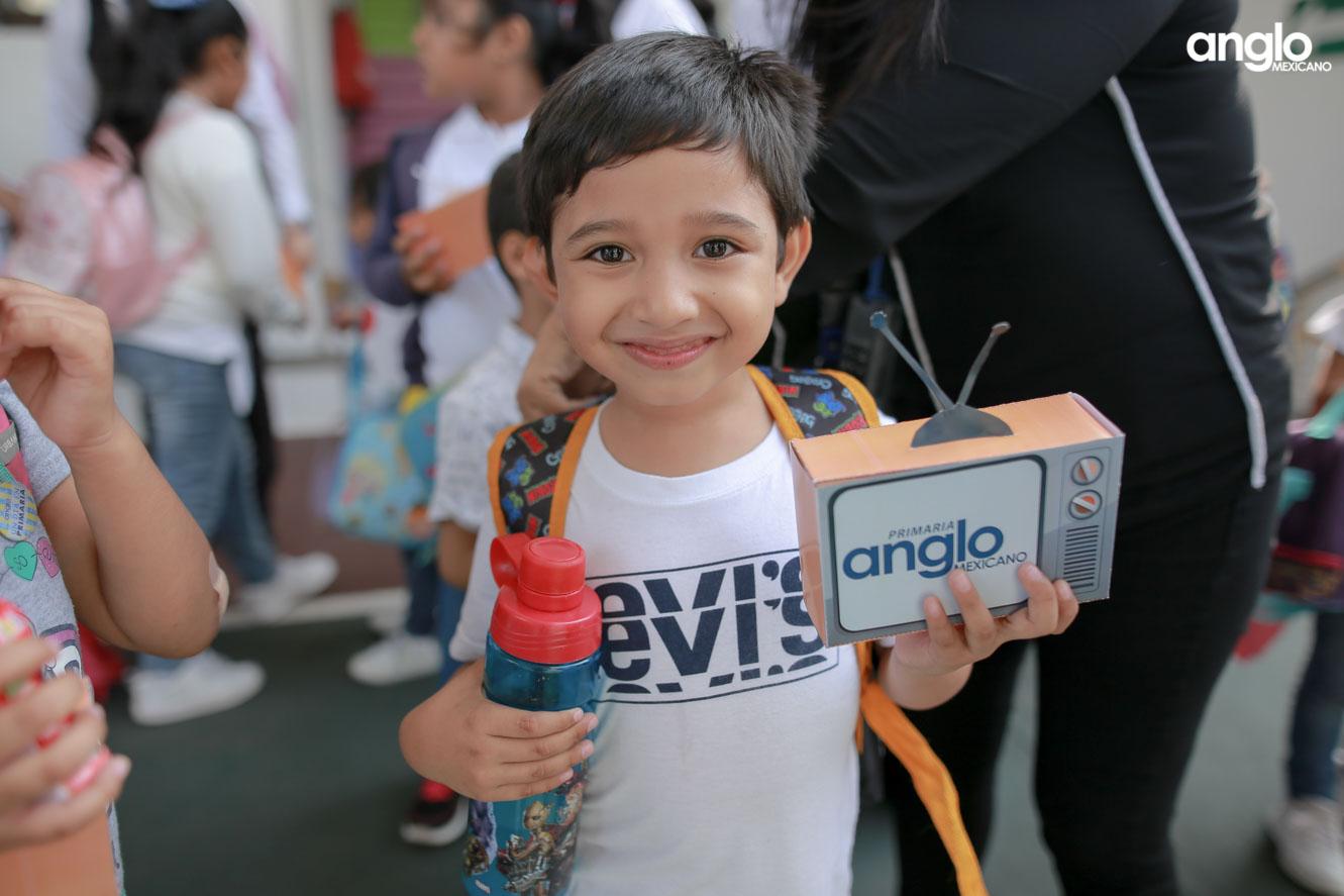 COLEGIO ANGLO MEXICANO DE COATZACOALCOS-UN DIA EN- PRIMARIA-4459