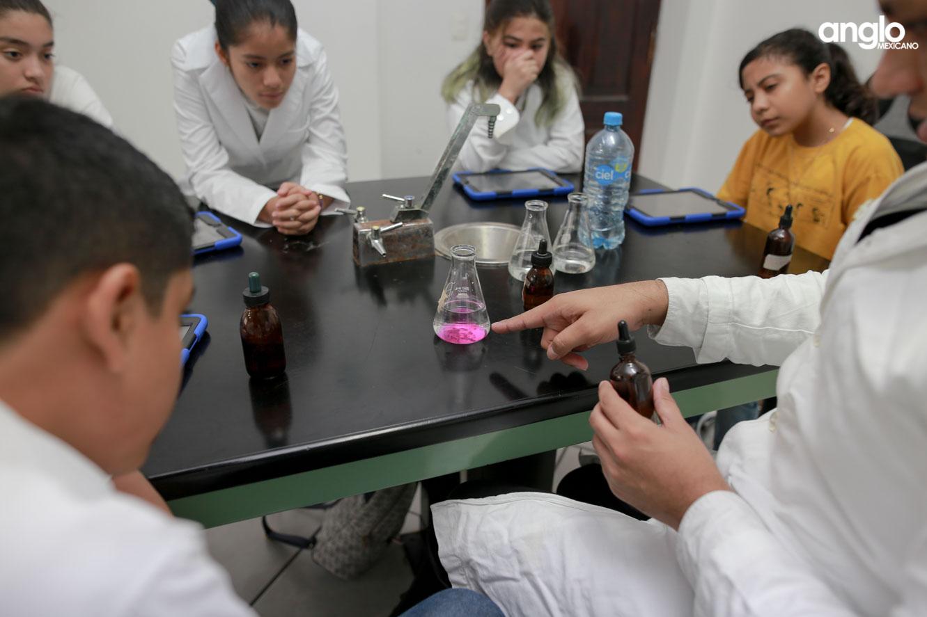 COLEGIO ANGLO MEXICANO DE COATZACOALCOS-UN DIA EN- SECUNDARIA-3984