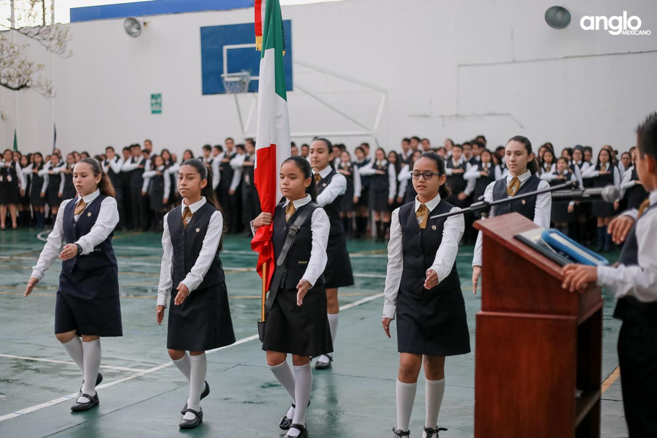 COLEGIO ANGLO MEXICANO DE COAZACOALCOS-HOMENAJE GENERAL-9823