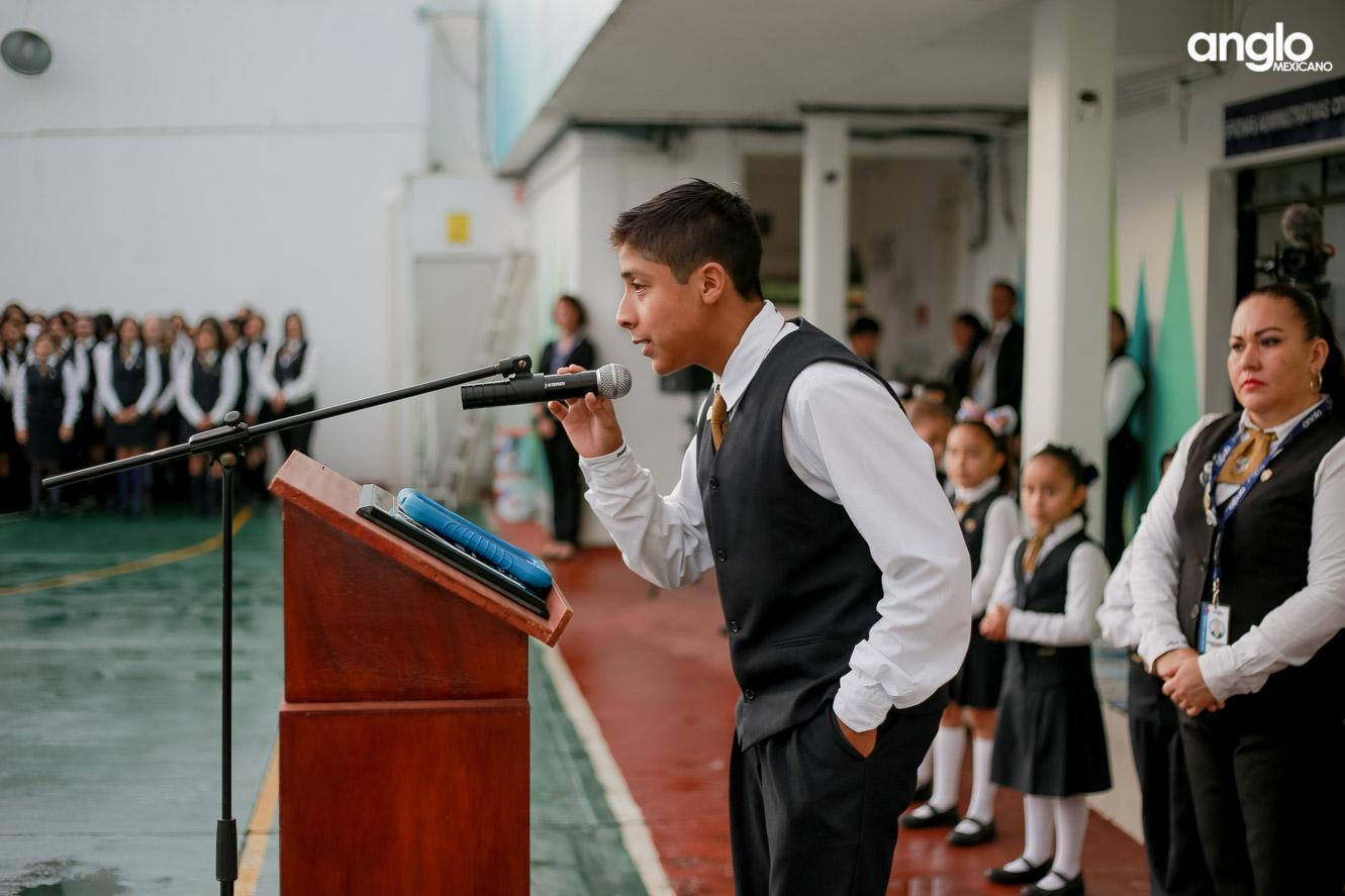 COLEGIO ANGLO MEXICANO DE COAZACOALCOS-HOMENAJE GENERAL-9855