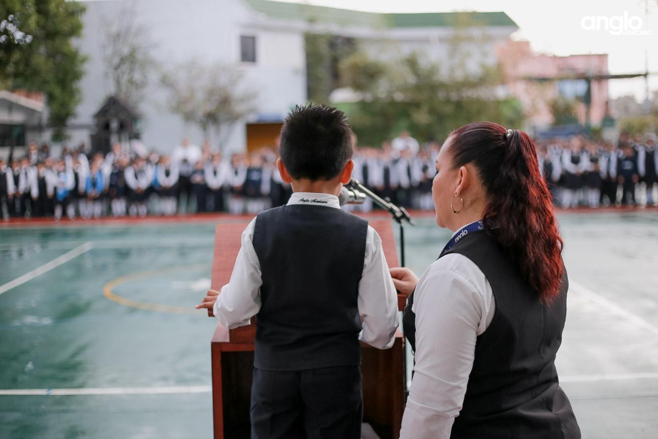 COLEGIO ANGLO MEXICANO DE COAZACOALCOS-HOMENAJE GENERAL-9857