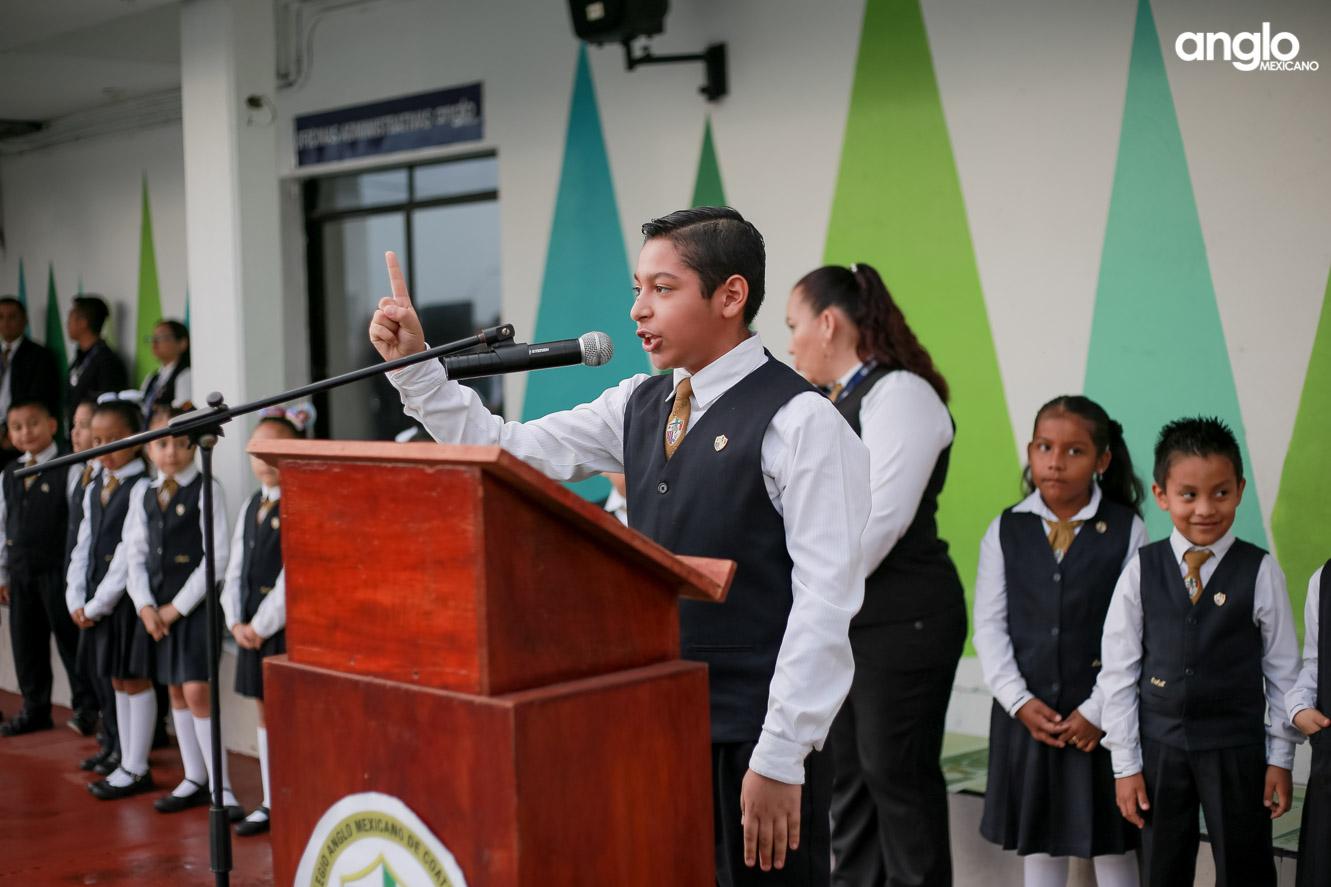 COLEGIO ANGLO MEXICANO DE COAZACOALCOS-HOMENAJE GENERAL-9868