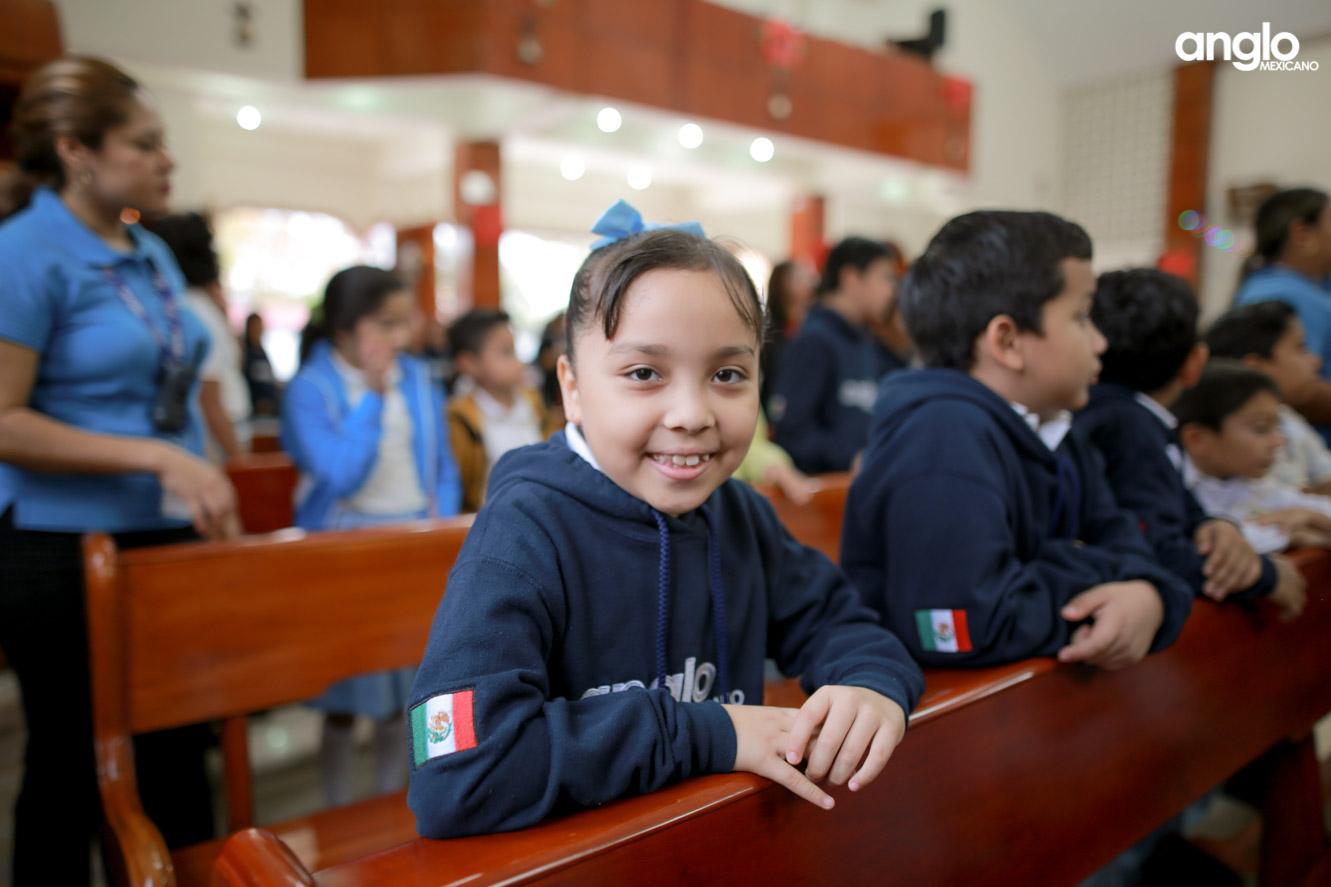 COLEGIO ANGLO MEXICANO DE COAZACOALCOS-MISA DE AÑO NUEVO-0834