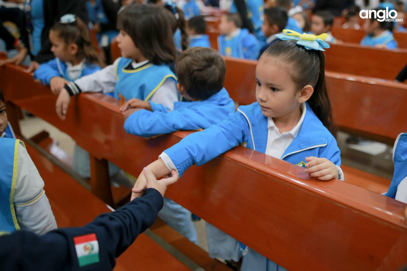 COLEGIO ANGLO MEXICANO DE COAZACOALCOS-MISA DE AÑO NUEVO-0923