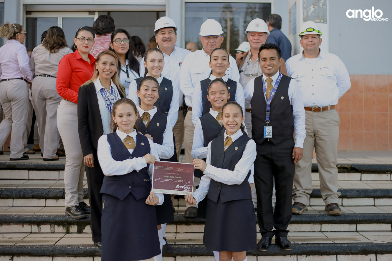 COLEGIO ANGLO MEXICANO DE COAZACOALCOS-SECUNDARIA-ESCOLTA-0241