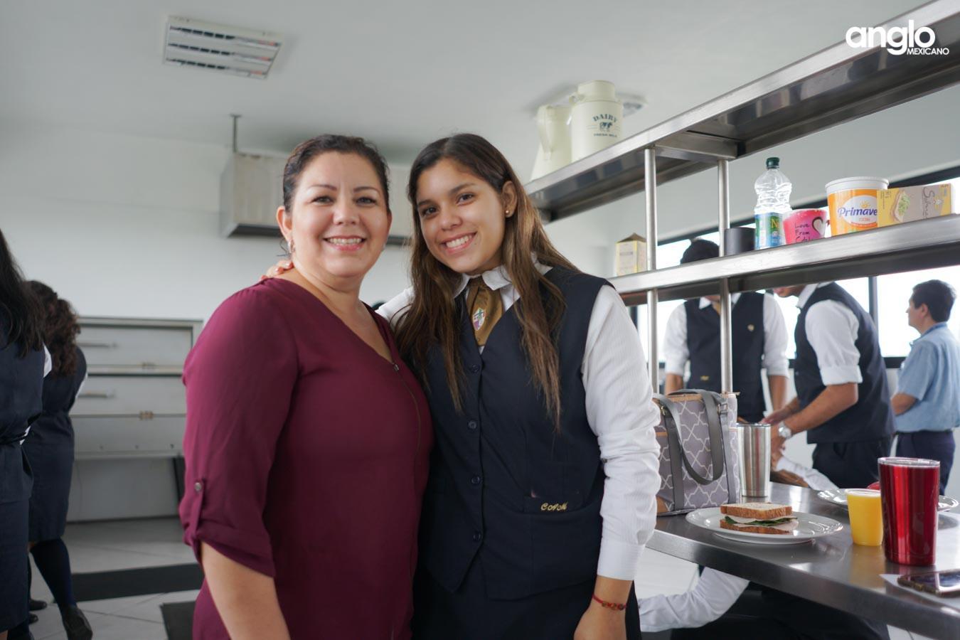 COLEGIO ANGLO MEXICANO DE COATZACOALCOS-BACHILLERATO-CPT-PADRES DE FAMILIA-09674